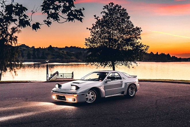 1987-Mazda-RX-7-Mariah-Motorsports-Widebody-Kit-01