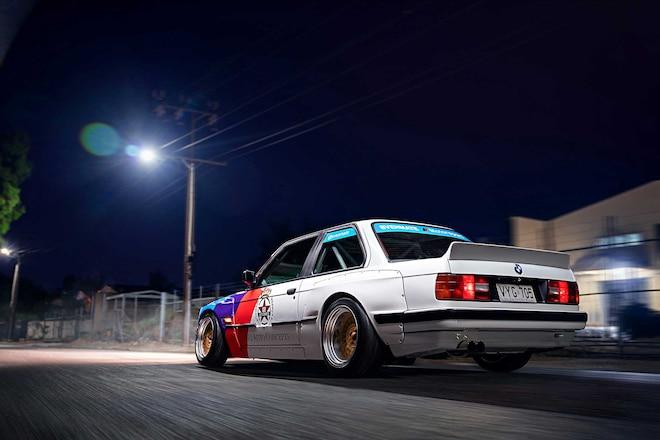1990-BMW-318is-Pandem-Widebody-Kit