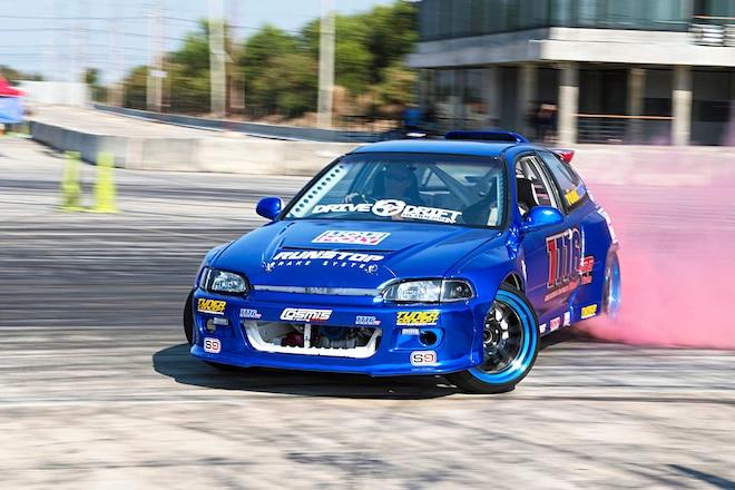 1993-Honda-Civic-Custom-Karn-Fiber-Body-Kit-03