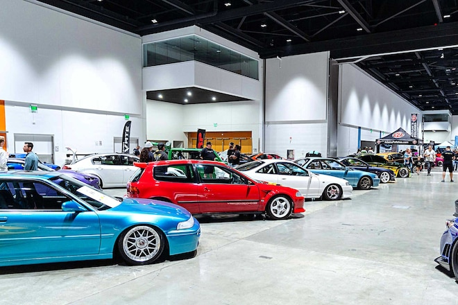Hondas-of-Wekfest-SJ-2019-integra-gsr