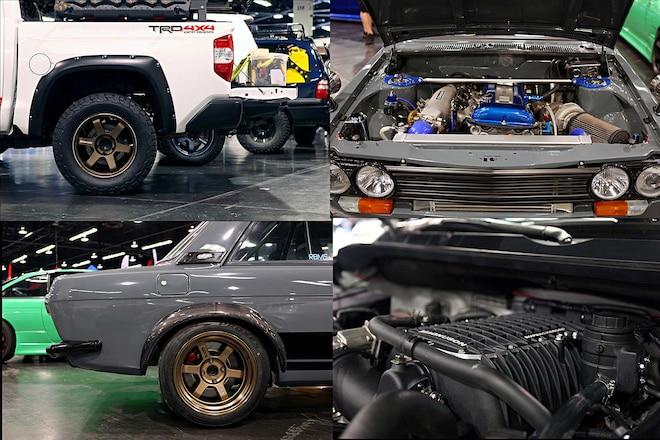 1972-Datsun-510-vs-2016-Toyota-undra