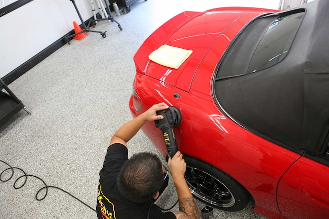 Meguiars-Paint-Correction-W2W-S2000