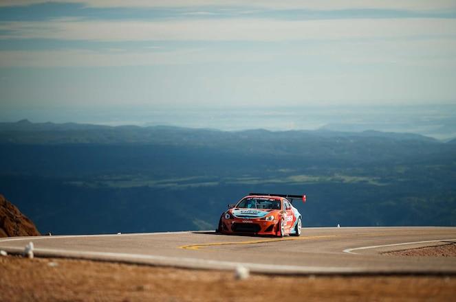 Pikes-Peak-Evasive-Motorsports-Toyota-86-10
