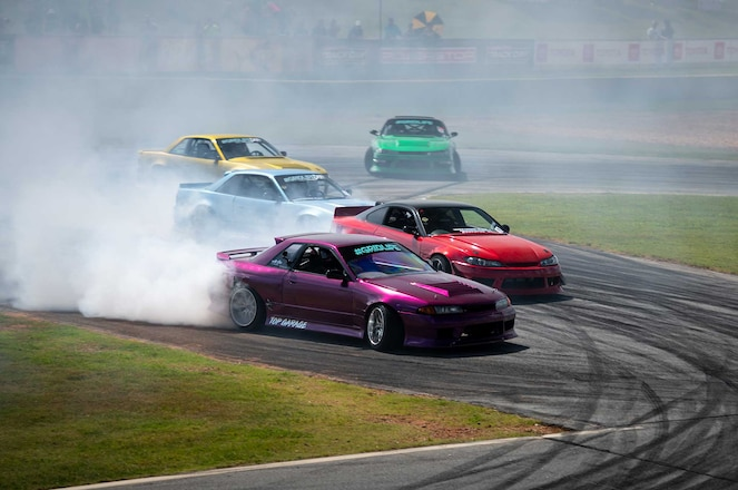 Gridlife-South-Festival-2019-R32-S-Chassis