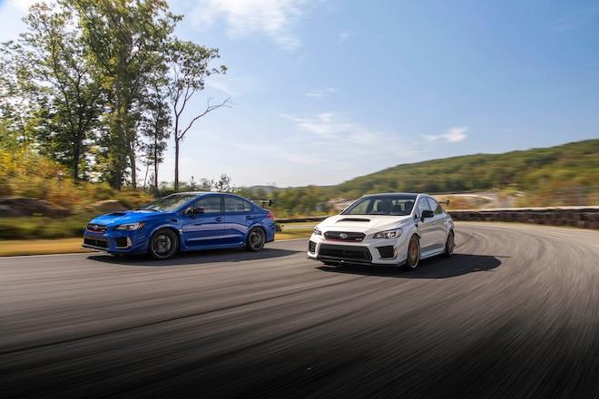 Subaru_S209_Massachusetts__208