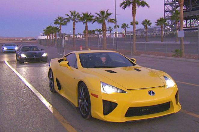 Top-Gear-Does-America-Lexus-LFA-Coupe