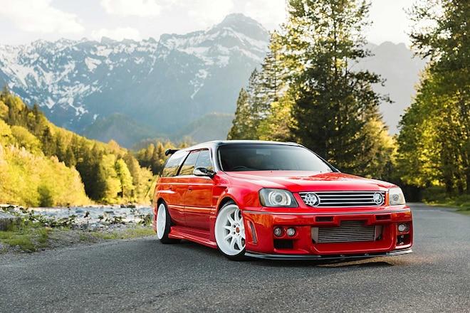 2000-Nissan-Stagea-260RS-Autech-R34-GT-R-Front-Lip-01