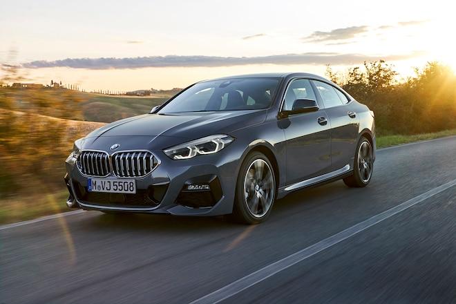 2020_BMW_2_Series_Gran_Coupe_-_Storm_Bay_Metallic_-_European_Model_Shown_7