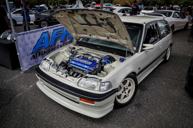 Eibach-Meet-New-Jersey-2019-b-swapped-ed-civic