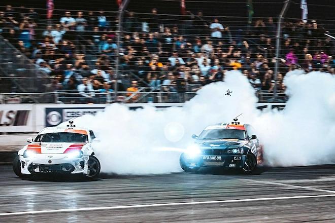 Formula-D-Irwindale-2019-Gushi-Essa