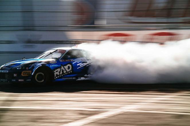 Formula-D-Irwindale-2019-Rad-Dan-Supra