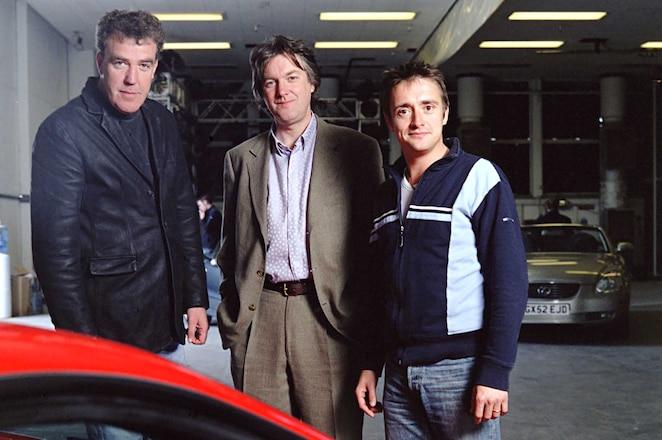 Isle-Of-Man-Top-Gear-Team