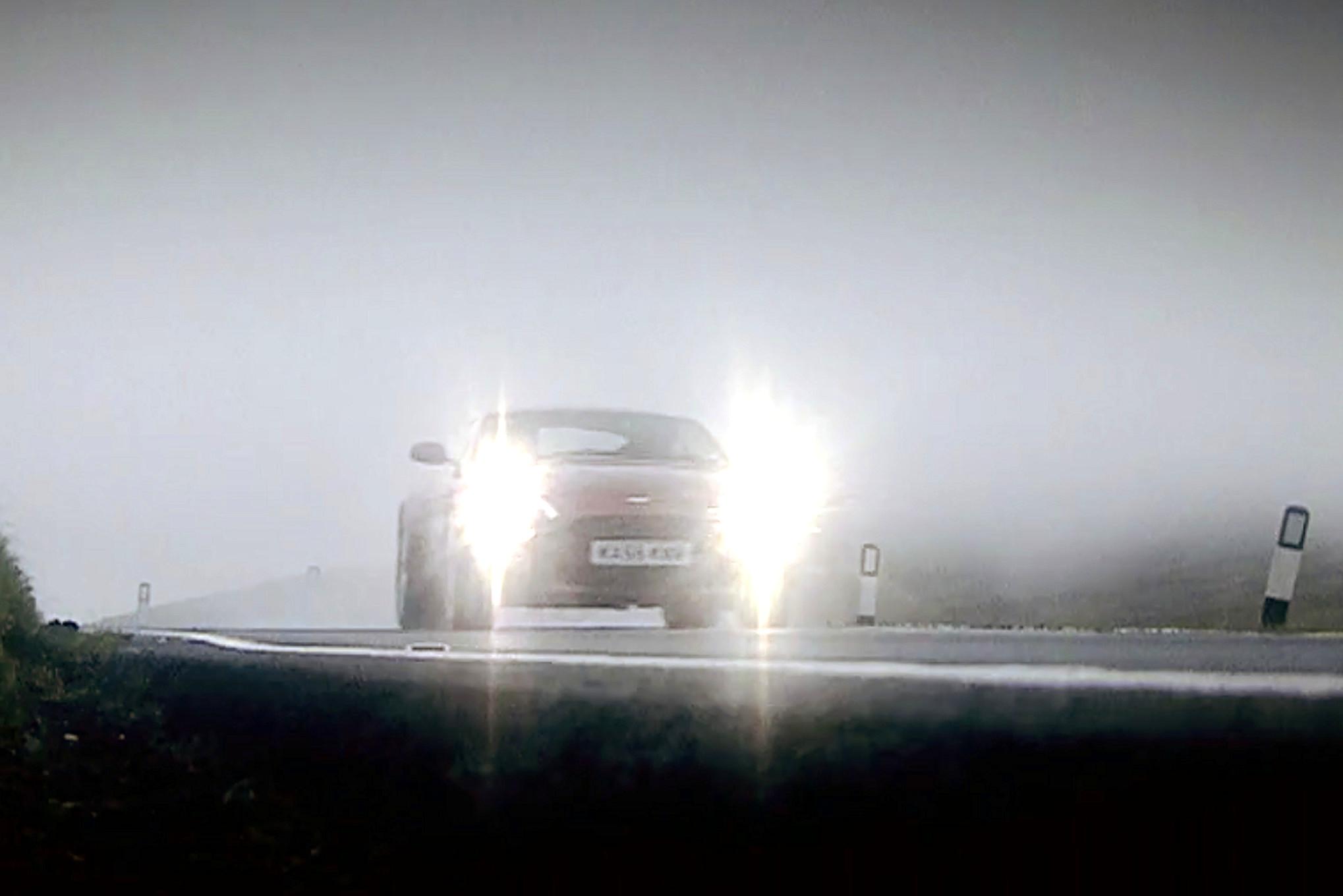 Top Gear Tuesday Isle Of Man