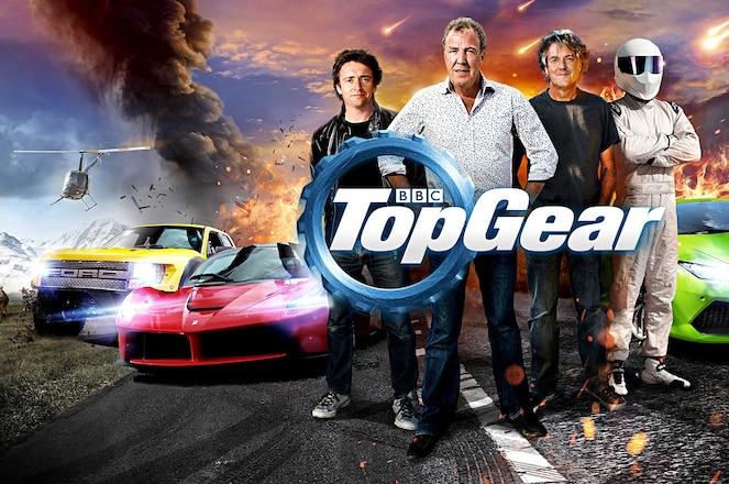 Top-Gear-Tuesday-Jeremy-Clarkson-Richard-Hammond-Jason-Dawe