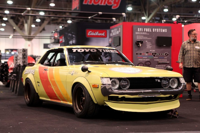 1973-Toyota-Celica-Front-Bumper