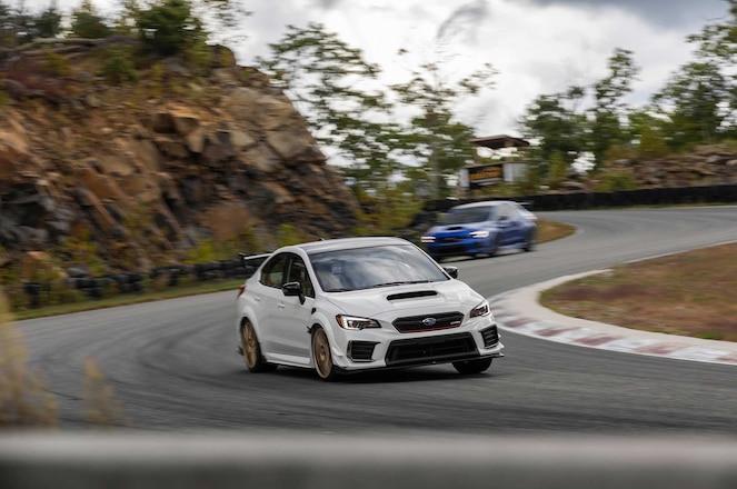 2019-Subaru-WRX-STI-S209s-08