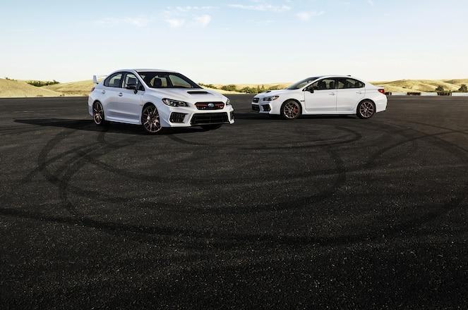 2020-Subaru-WRX-STI-Series.White