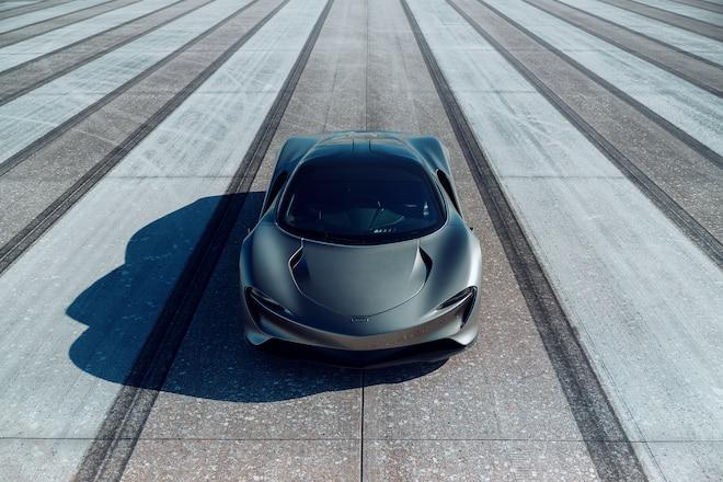 11674-McLaren-Speedtail-concludes-high-speed-testing