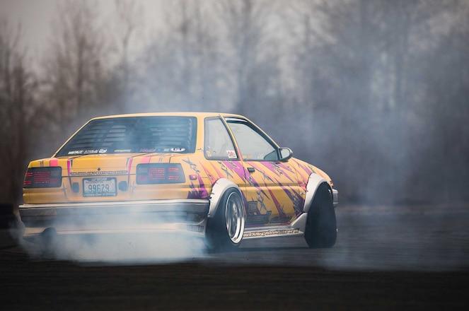 1985-Toyota-Corolla-GTS-Run-Free-Style-Rear-Bumper-01