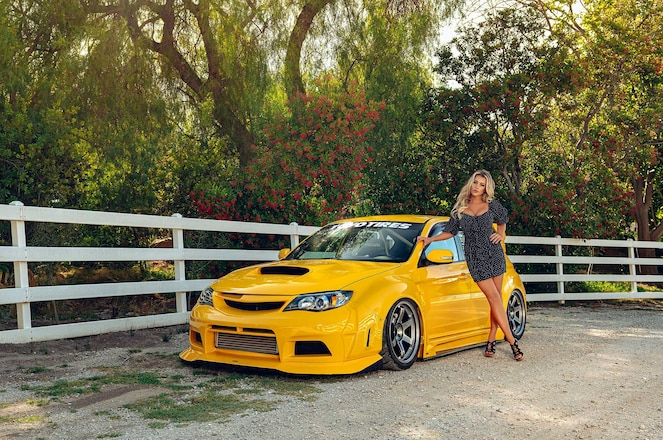 2020-Toyo-Tires-Girl-Jadelyn-Breier-003
