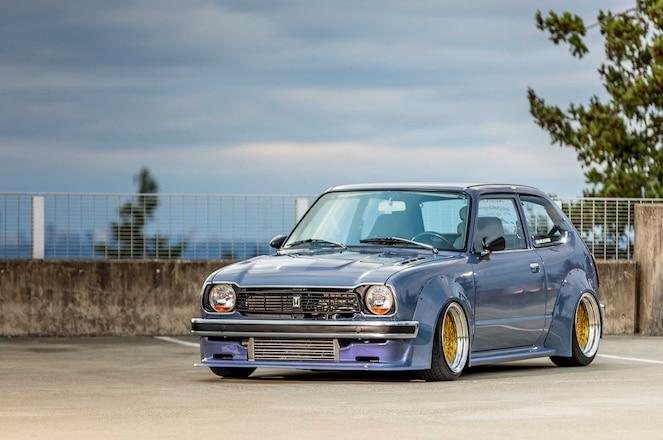 1978-Honda-Civic-Front-Bumper-01