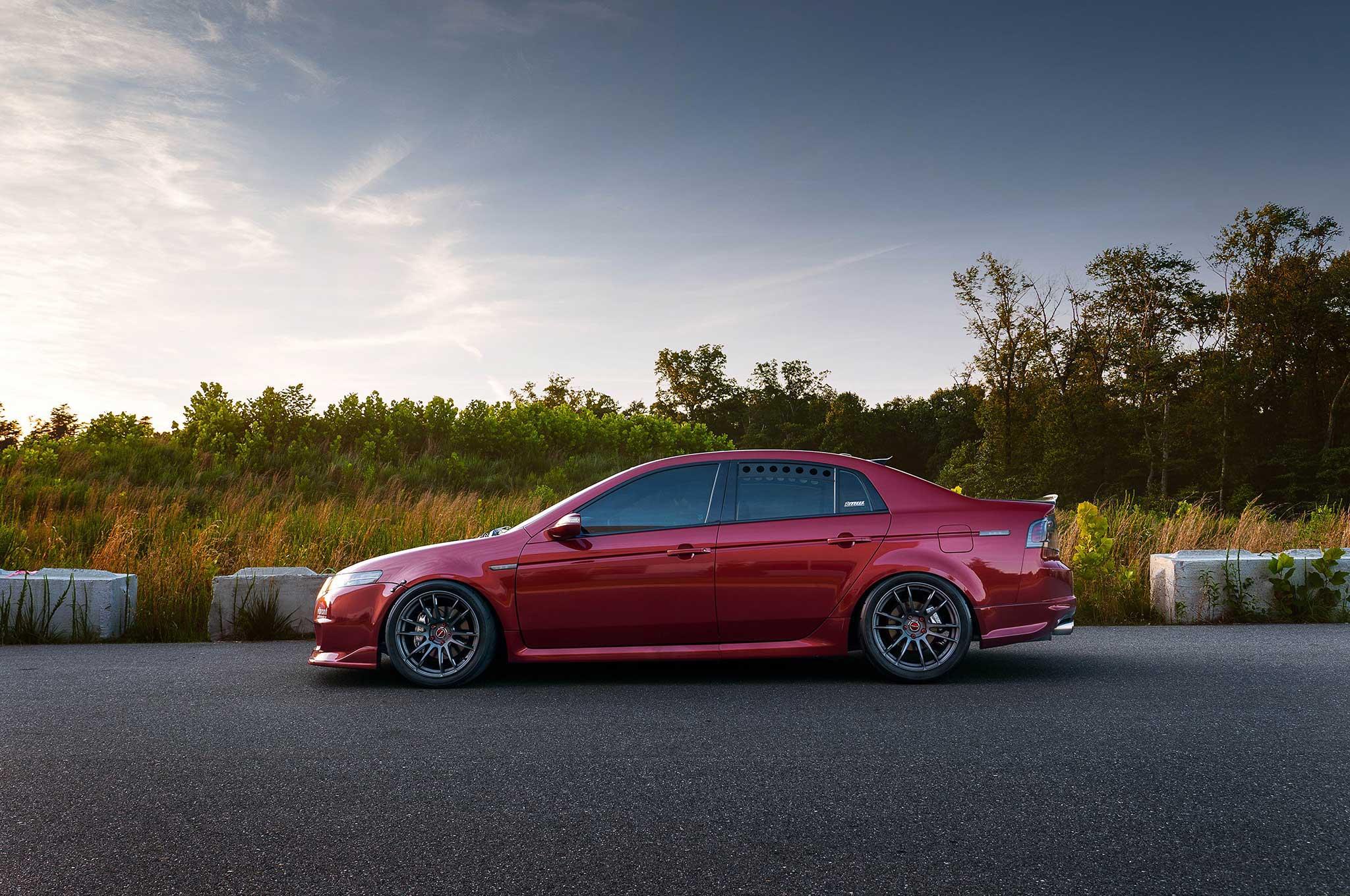 Fuel Pressure Regulator Jdm Adjustable Billet Gauge For Lexus Acura Infiniti