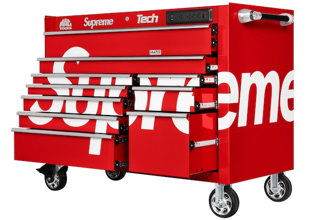 001-supreme-mac-tools