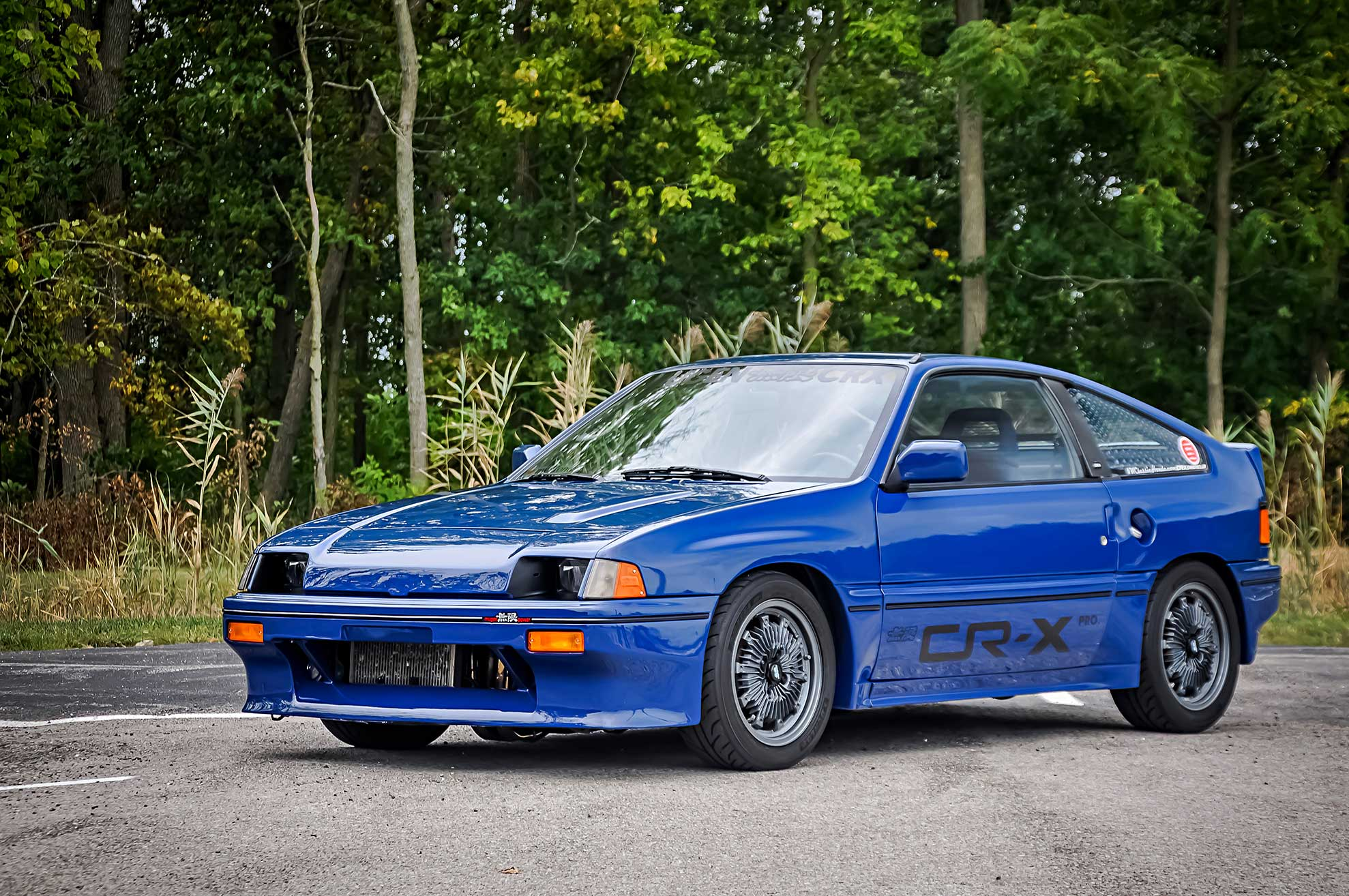 1985-Honda-CRX-Si-Mugen-Aerok-Kit.jpg?wi