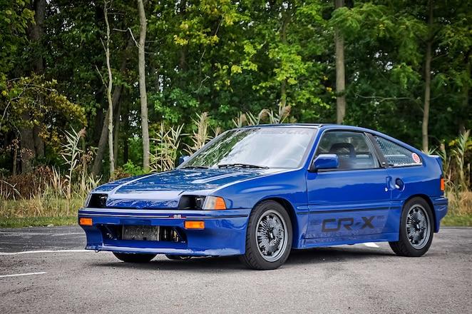 1985-Honda-CRX-Si-Mugen-Aerok-Kit