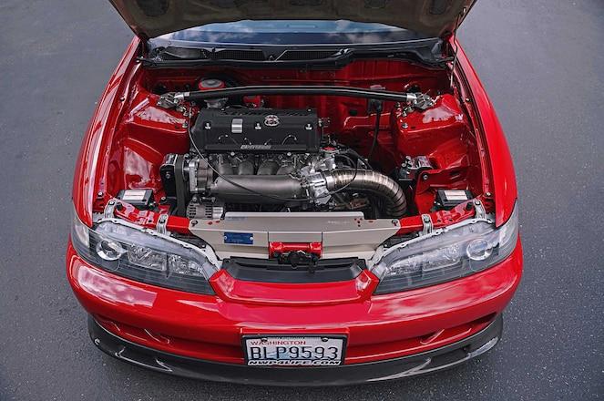 1996-Honda-Integra-Type-R-K20A2-Swap