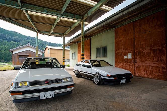 1983-Corolla-Trueno-1982-Corolla-Sedan-003