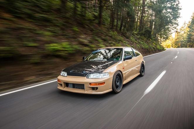1988-Honda-CRX-JDM-SiR-Front-End-Conversion-01