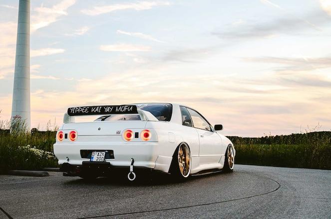 1993-Nissan-Skyline-GTS-T-GT-R-Rear-Wing