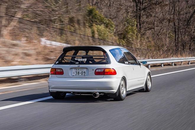 1994-Honda-Civic-SiR-II-Rear-Hatch-01