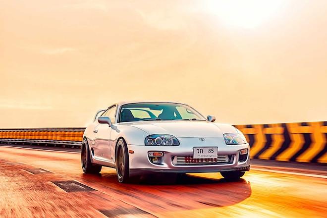 1996-Toyota-Supra-Carbon-Fiber-Front-Lip-01