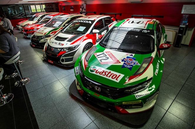 JAS-Motorsports-Italy-Tour-FK8-civic-type-r-01