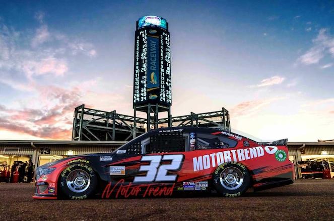 NASCAR-All-In-Battle-For-Daytona-001