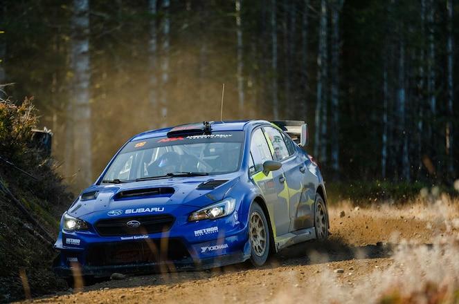 Travis-Pastrana-Returns-To-Subaru-WRX-STI-01