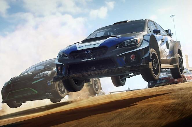 World-RX-Esports-Invitational-Subaru-STI