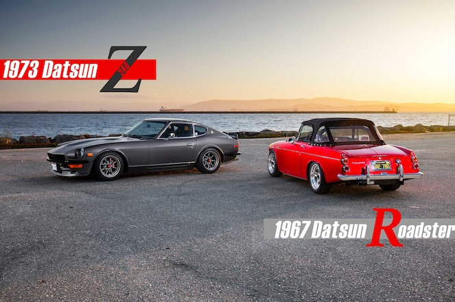 1973-Datsun-240Z-1967-Roadster-01