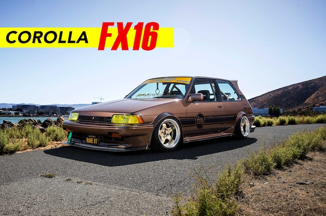 1987-Toyota-Corolla-FX16-GT-S-Custom-Front-Lip-01
