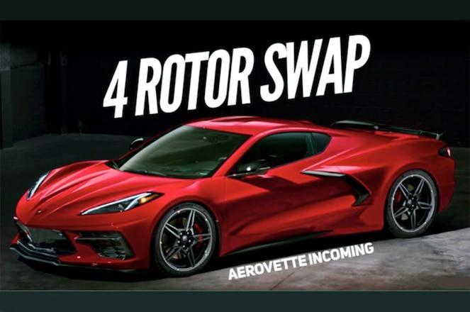 Rob-Dahm-4-Rotor-C8-Corvette