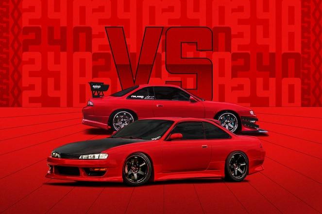 SS-Battles-Nissan-240SXs