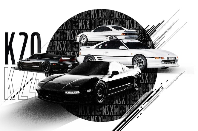 K-Series-NSX-vs-K-Series-MR2