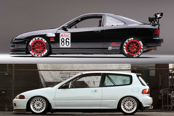 Mike-Donut-Hatten-Civic-Integra