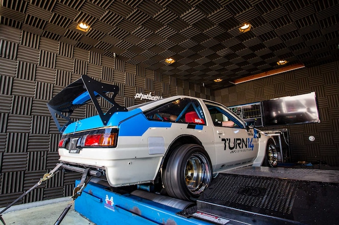 1986-Toyota-Corolla-GT-S-Dyno-01