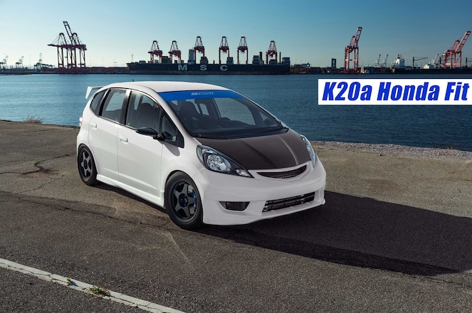 2010-Honda-Fit-JDM-Front-End-Conversion-01