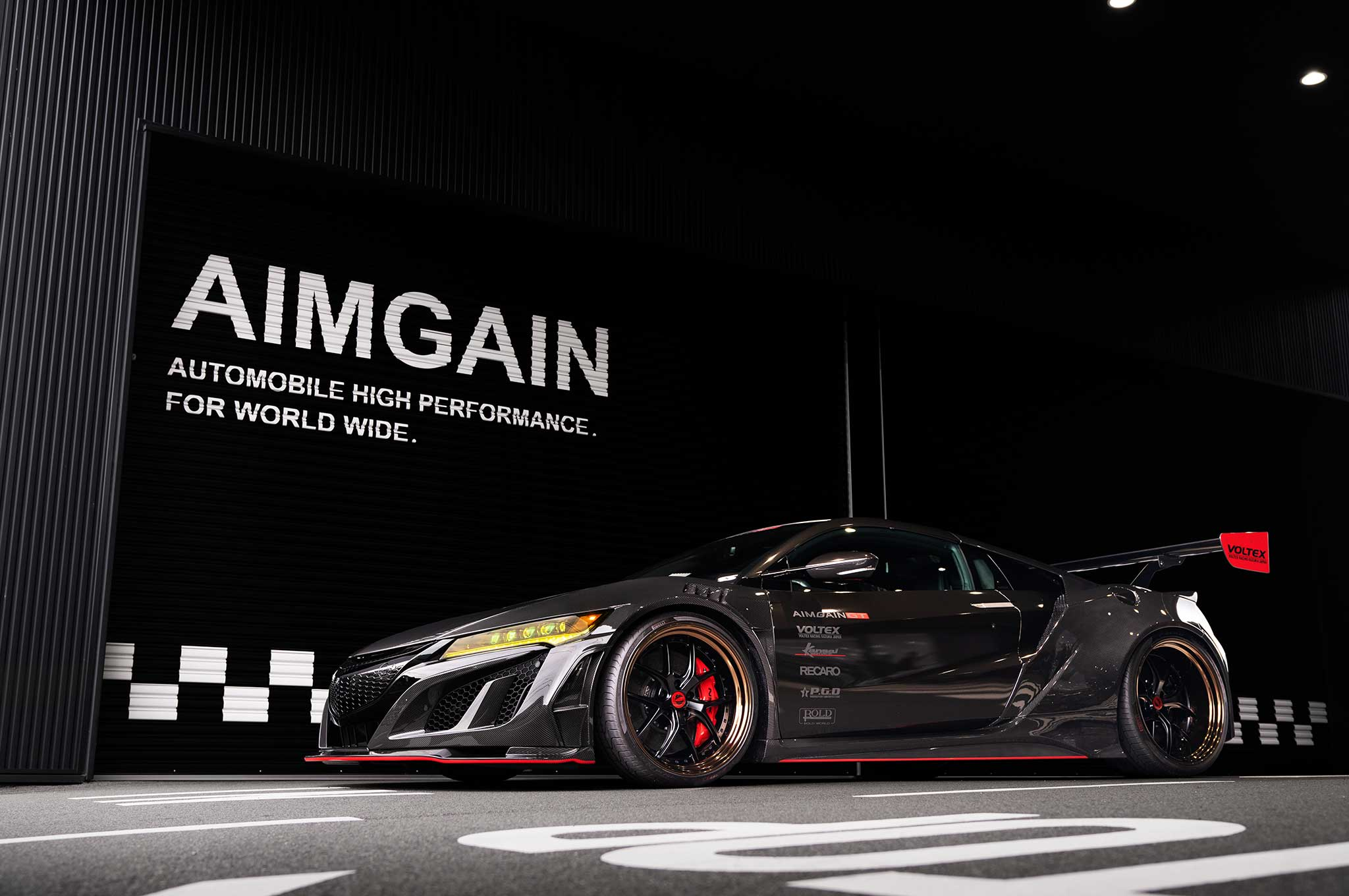 [Image: 2018-Acura-NSX-AIMGAIN-Widebody-Kit.jpg]