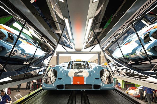 Gran-Turismo-7-Preview-Porsche