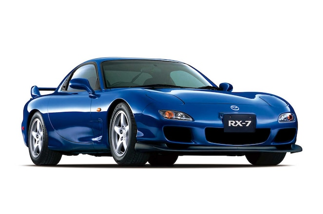 Mazda-RX-7-History-Facts-3rd-Gen-RX-7-01